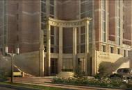 Стартовали продажи в жилом комплексе «Ренессанс»