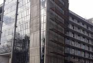 Novostroy.su проверит жилой комплекс «Новая Швейцария»