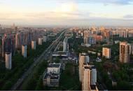 На проспекте Вернадского появится 17-этажный жилой дом