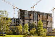 К средствам выплаты ипотеки добавились субсидии по программе «Жилище»