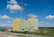 Проблемы с подключением к электросетям затягивают строительство объектов «СУ-155» в Янино