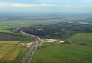 Комиссия по землепользованию и застройке разрешила строительство зданий высотой 18 метров в ЖК «Планетоград»