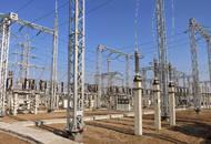 Новые подстанции обеспечат электричеством ЖК «Цветной город» и проект «Измайловская перспектива» в конце 2016 года