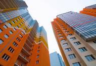 «ЛСР. Недвижимость – Северо-Запад» анонсировала старт продаж в «умном доме» в ЖК «Новая Охта»