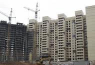 «INGRAD» построит 100 000 «квадратов» жилья на северо-западе Москвы