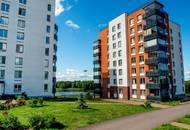 «Россельхозбанк» аккредитовал проект «Малая Финляндия»