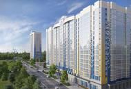 Топ-5 бюджетных квартир в Московском районе
