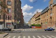 На месте бывшей табачной фабрики на Клинском проспекте могут возвести новый жилой комплекс