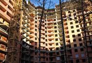 Компания Алишера Усманова построит крупный жилой комплекс в Одинцово
