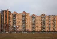 Топ-5 дешевых квартир в жилых комплексах с собственным детским садом