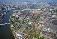 Власти проведут реновацию четырёх участков в южной части Москвы