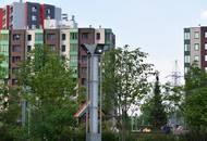 Для самых экономных: 6 вариантов жилья в СЗАО до 6,5 млн рублей