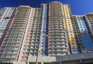 Застройщик «Л1» продлевает «гибкую» акцию и спецусловия для покупки больших квартир