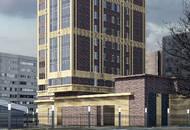 Проектное бюро «ВиПС» займется строительством жилья