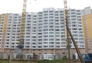 Банк «Российский капитал» испытывает сложности с санацией «СУ-155»