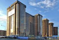 Топ-5 бюджетных квартир Красногвардейского района