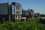 67 «квадратов» за 3,7 млн: топ-5 дорогих квартир Всеволожска и окрестностей