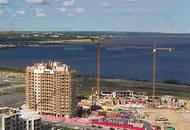 Самые недорогие квартиры на берегу Финского залива