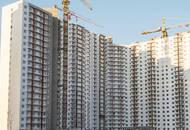 Топ-5 дешевых квартир с балконами