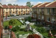 Компания «Luonto» сообщает о повышении цен в своих проектах с 1 июля