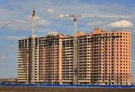 Пять доступных «однушек» Петербурга с заселением до конца 2017 года