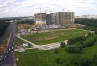 Топ-5 дешевых «трешек» июня в границах «старой» Москвы