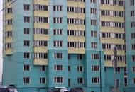 «Urban Group» к осени сдаст школу и детсад в ЖК в Павшинской пойме