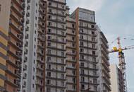Квартиры до 1,5 млн рублей в черте Петербурга