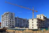 Банком ВТБ24 снижены ставки для клиентов компании Glorax Development