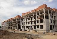 Компания «КомСтрин» запустила военную ипотеку