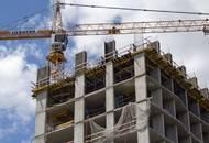 5 дешевых квартир в новых комплексах I полугодия 2016 года