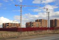 «Сбербанк» начал выдавать военную ипотеку на объектах «Строительного треста»