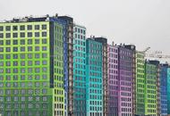 Топ-5 недорогих двухкомнатных квартир в Девяткино