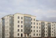 ЖК «Новое Сертолово» будет подключен к системам водоснабжения и водоотведения