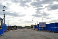 Новый элитный жилой комплекс появится на Крестовском острове