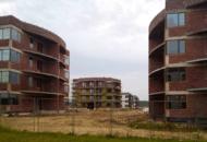 Дольщики ЖК «Ванино» надеятся на помощь властей и нового инвестора