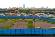 Фотоправда о новостройках от «Квадрат.ру»: представлены новые снимки