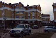 Дольщики «Салтыковки-Престиж» бьют тревогу