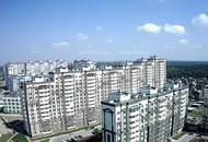 Рейтинг доступных предложений в новостройках Домодедовского района