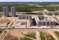 Финский концерн ЮИТ проведёт «Ипотечную субботу»