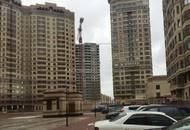 Пять самых доступных предложений в новостройках города Раменское