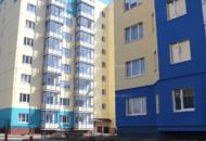 Сбербанк в СЗФО снова оформляет ипотеку на начальных стадиях строительства