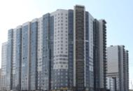 Топ-6 бюджетных однокомнатных квартир на Правом берегу
