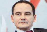Леонид Кузнецов о новых ПЗЗ: «Высока вероятность роста себестоимости и, соответственно, квадратного метра»