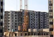 «Колтушская Строительная Компания» распродает ограниченное количество квартир