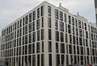 Топ-6 доступных квартир по «желтой» ветке метро
