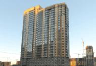 Топ-7 бюджетных квартир, вышедших в продажу в июле 2016 г.