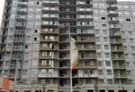 Госстройнадзор грозится отозвать у ФСК «Лидер Северо-Запад» разрешение на строительство