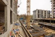 К концу 2016 года в Раменках откроют метро