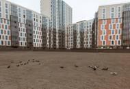 Дмитрий Михалёв: «Программа расселения будет работать лучше, если власть станет поощрять регионы, выполняющие план»